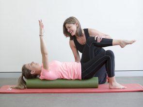 Τι είναι το Clinical Pilates